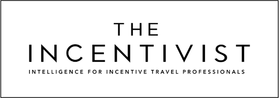 The Incentivist