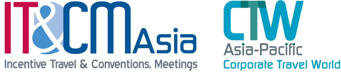 IT&CM Asia | CTW Asia-Pacific