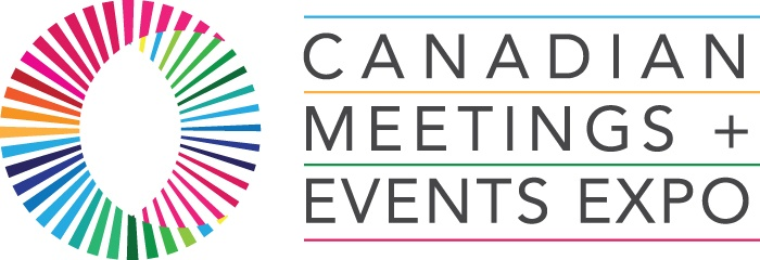 Canadian Meetings + Events Expo