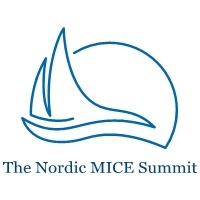 The Nordic MICE Summit 2019
