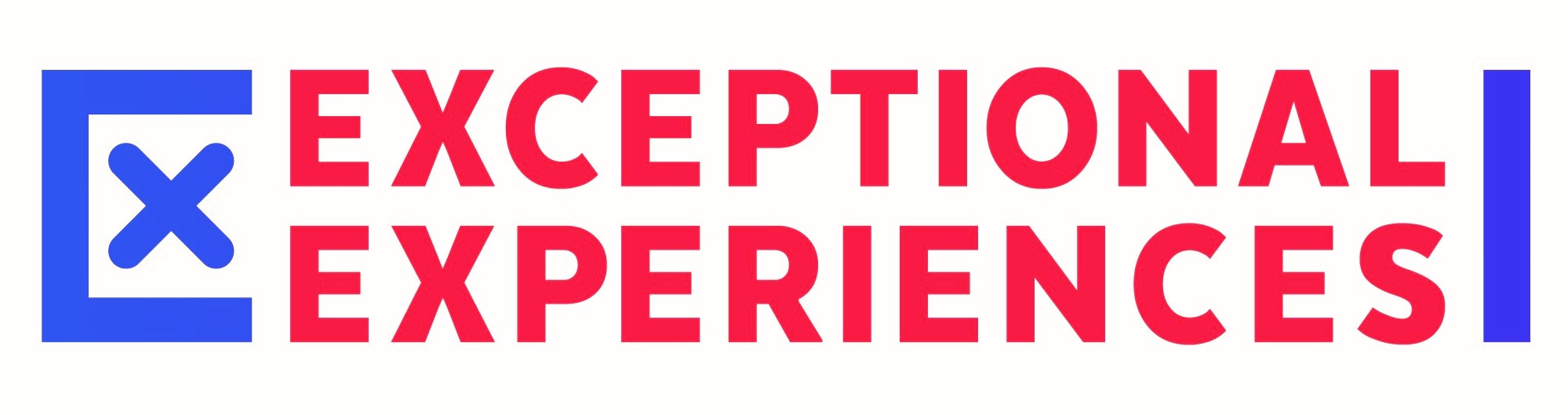 Exceptional Experiences