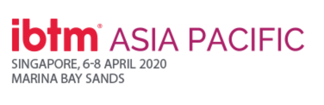 IBTM Asia Pacific