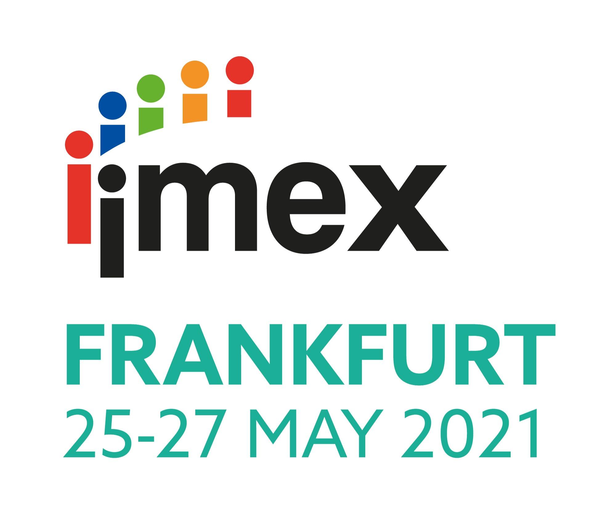 IMEX-Frankfurt-2021-logo