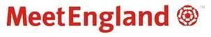 MeetEngland logo