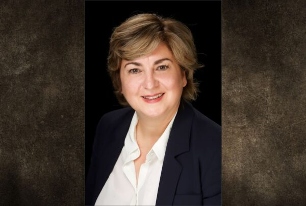Annamaria Ruffini, president and CEO of Events In & Out Italy and past-president of SITE Global, asks whether the industry's associations were positioned to help when the pandemic struck. Image of Annamaria Ruffini.