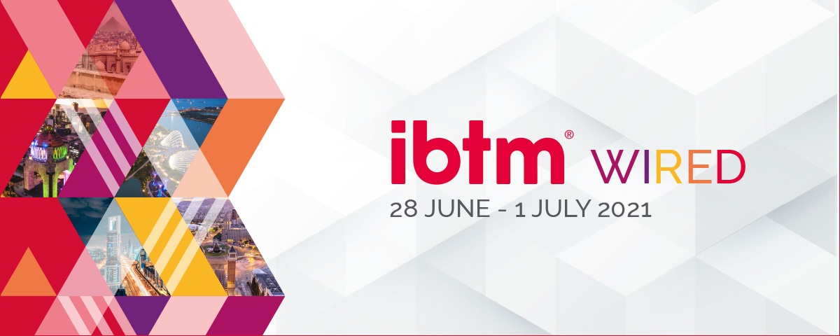 IBTM Wired